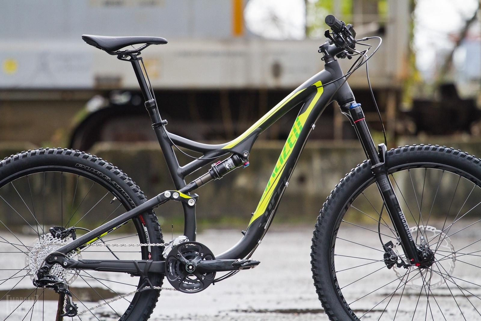 df0beb7e9 Vantagens e Desvantagens das Bicicletas 27