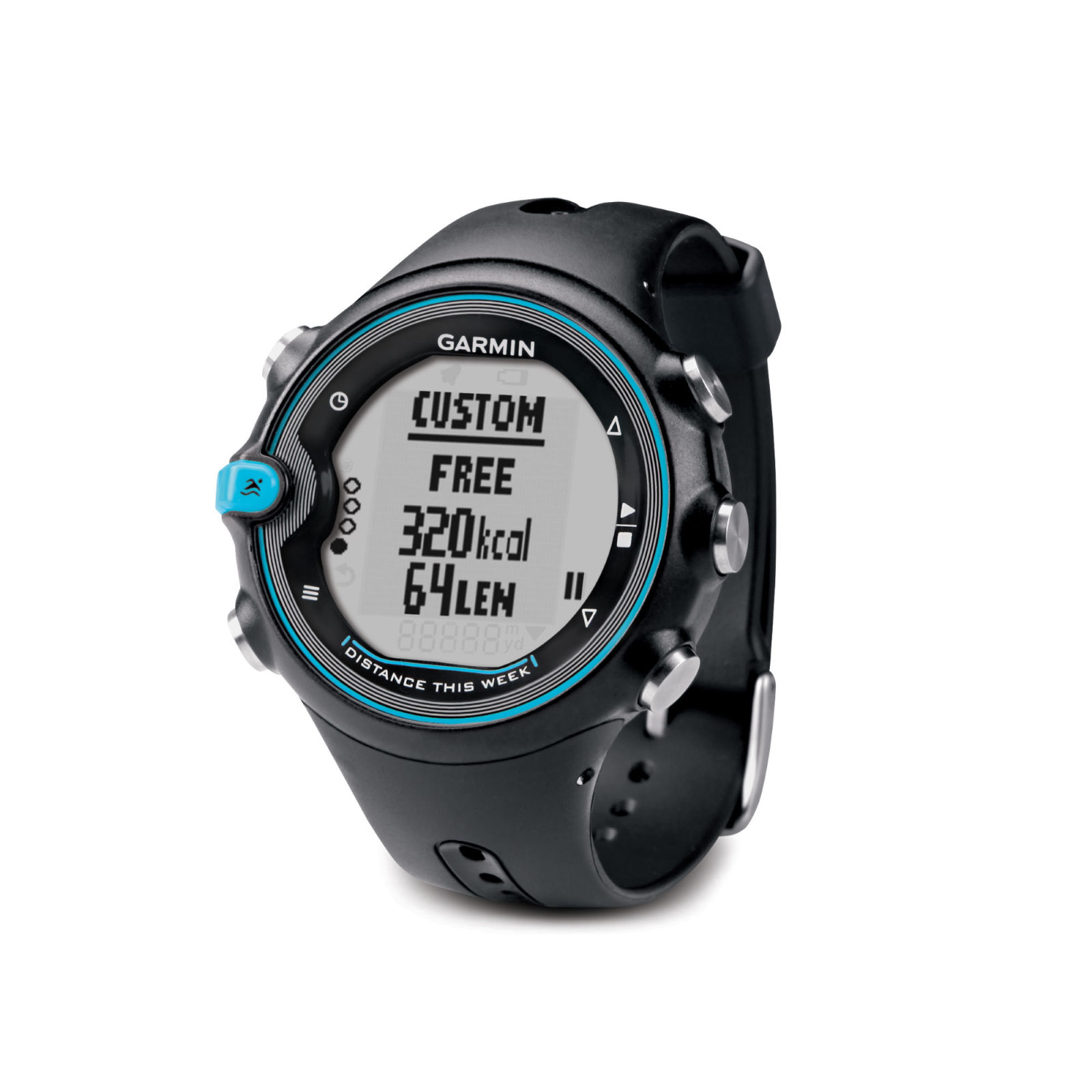 230425649e7 Qual o melhor relógio esportivo para treinar  -